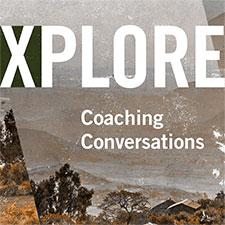 Xplore Coaching Conversations
