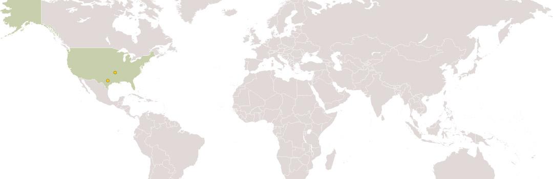 map-usa