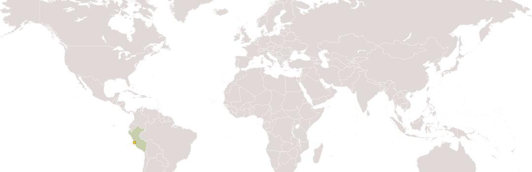 map-peru