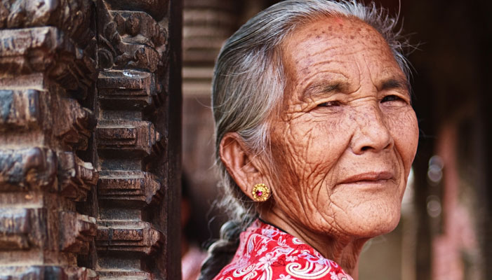 Getting face to face with the unreached